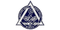 Logo - Santa Clara County Dental Society