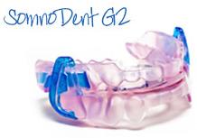 SomnoDent® G2