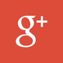 Icon - Google+