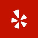 Icon - Yelp